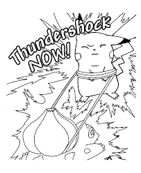 Pokemon Coloring Pages Legendary Coloring Pages Legendary Legendary