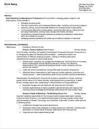 Resume Samples 2017 Sales Resume Examples 1000 100 Sales Resume Samples Hiring Managers 96