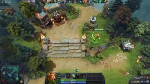 2 game free download full version for pc