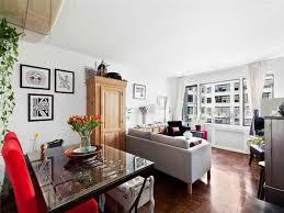 Image of Contemporary Studio Apartment Design Ideas