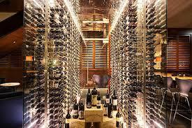 wine room lighting. View Larger Image Wine Room For Your Restaurant Lighting