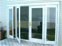 patio door with sidelights s s s