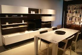 top italian furniture brands. Gallery Of Top Italian Modern Furniture Brands About Interior Design Home Builders With B