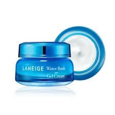 Крем-гель для лица <b>LANEIGE Water Bank Gel</b> Cream | Отзывы ...