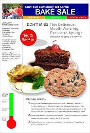 Fundraiser Template Flyer Free Dinner Fundraiser Flyer Template Templates Pancake Breakfast