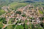 imagem de Ibertioga Minas Gerais n-3