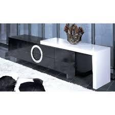 lg tv sizes. medium size of furniture lg tv stand kijiji corner sydney 65 inch sizes 3