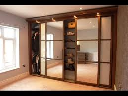 Interior Sliding Closet Door Ideas Doors Design Inside Decor 14