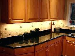 under cupboard lighting kitchen. Awesome Kitchen Under Lighting For Cupboards Cupboard
