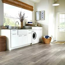 armstrong vinyl plank flooring plank flooring residential vinyl plank flooring design interior