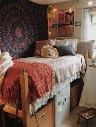 Photo 1 of 8 Exceptional Dorm Room Furniture Ideas #1 50 Cute Dorm Room  Ideas That You Need To