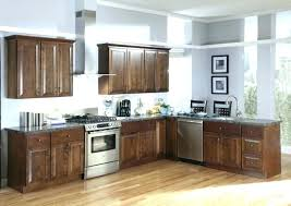 kitchen wall colors. Best Wall Color For Kitchen Colors  Image Of .