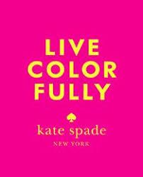 Kate Spade Quotes Kate Spade Quotes Fantastic Kate Spade Spring Moodboard Kate Spade 31
