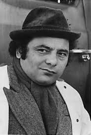 Image result for burt young