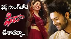 I movie songs review