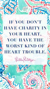Lilly Pulitzer Quotes Enchanting Words Of Wisdom From Lilly Pulitzer Every Woman Needs To Hear
