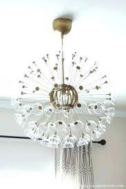ikea lighting chandeliers. Ikea Usa Lighting Ceiling Lights Kitchen Medium Size Of  Flower Light Cable Wall . Chandeliers