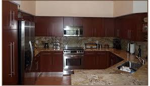 cabinet refacing miami custom cabinets miami kitchen cabinets miami