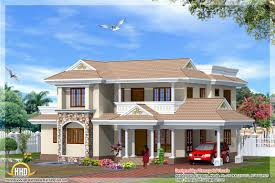 4 bedroom indian house plans unique indian style 4 bedroom home design 2300 sq ft