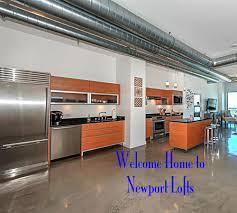 newport condos las vegas for rent. luxury high rise condo for sale newport condos las vegas rent