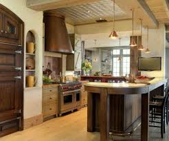 Lowes Kitchen Remodel   Lowes Cabinet Designer   Lowes Kitchen Gallery