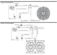 indoor fan relay electric furnace relays new med voltage wiring indoor fan relay car radiator fan wiring diagram diagram com indoor fan relay wiring diagram for