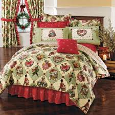 If you would like to do the same, here are some affordable ... & Dress Up Your Room With Christmas Bedding, Christmas Holiday Bedding Adamdwight.com