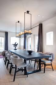 top 25 best dining room modern ideas on scandinavian great dining room interior design ideas