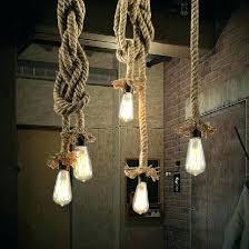 pendant light chandelier g livg s copper birdcage pendant light chandelier