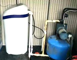 costco water softener systems. Costco Water Softener Filtration System Premier Grain High Capacity Softening Inside Systems Filter G