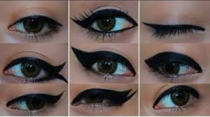 how to apply makeup step by step like a professional dailymotion simple eye makeup dailymotion tutorial