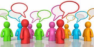 communication management plans