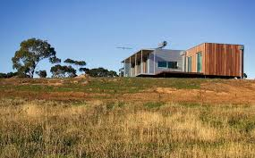 sustainable eco home designs that don t cost the earth