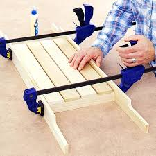 wooden bathtub caddy glue tray supports to the tray wooden bath caddy argos wooden bathtub caddy
