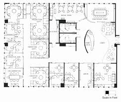 design office floor plan. Dental Office Floor Plans Awesome Home Fice Innovative Plan Design Furniture I