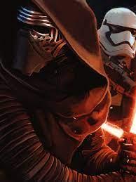 Force Awakens untuk iPhone [1080x1920 ...