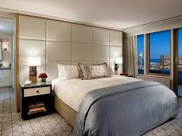 2 bedroom suite san francisco. 2 bedroom suite san francisco : fresh room ideas renovation contemporary c