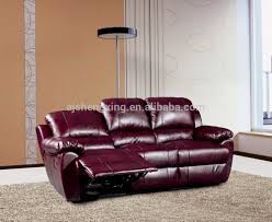 Genuine Leather Living Room Sets Gallery Image And Wallpaper - Leather livingroom