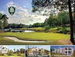Mid South Club - Talamore Golf Resort