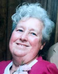 Violet Smith   Obituary   The Daily Item