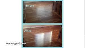 enjoyable wood floor cleaner and polish hardwood you best bona polisher diy fuller