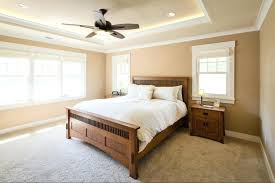 simple bedroom. Simple And Beautiful Bedroom Design Designs Elegant Interesting 2 .