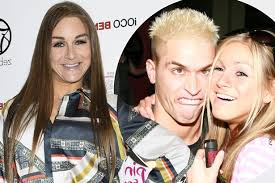The british reality star's death comes weeks after she checked herself into a private. Nikki Grahame News Views Gossip Pictures Video Irish Mirror Online
