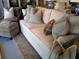 luxury furniture custom furniture by