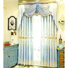 curtains with matching valance shower curtain matching valance