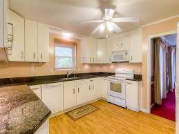 Kitchen Ceiling Fans With Bright Lights The Importance Of The Kitchen Ceiling Fans Itsbodegacom Home