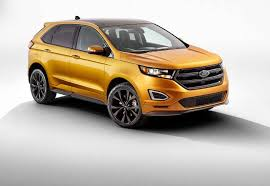 ford new car release2016 New Car Release Dates Reviews Photos Price  2017  2018