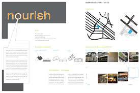 interior design topics home design view interior design dissertation topics room ideas renovation amazing simple to interior design