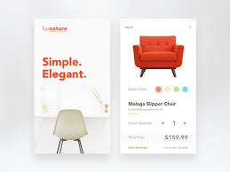 28 best web furniture images on Pinterest
