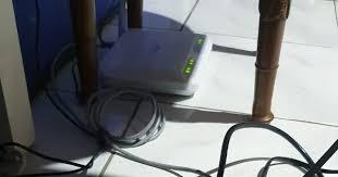 Indihome mengklaim bisa memberikan layanan internet super cepat berkat teknologi fiber optik. Pengalaman Gue Pasang Indihome Tahun 2020 Wowcang